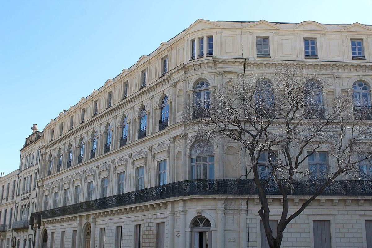 Hôtel_Bézard