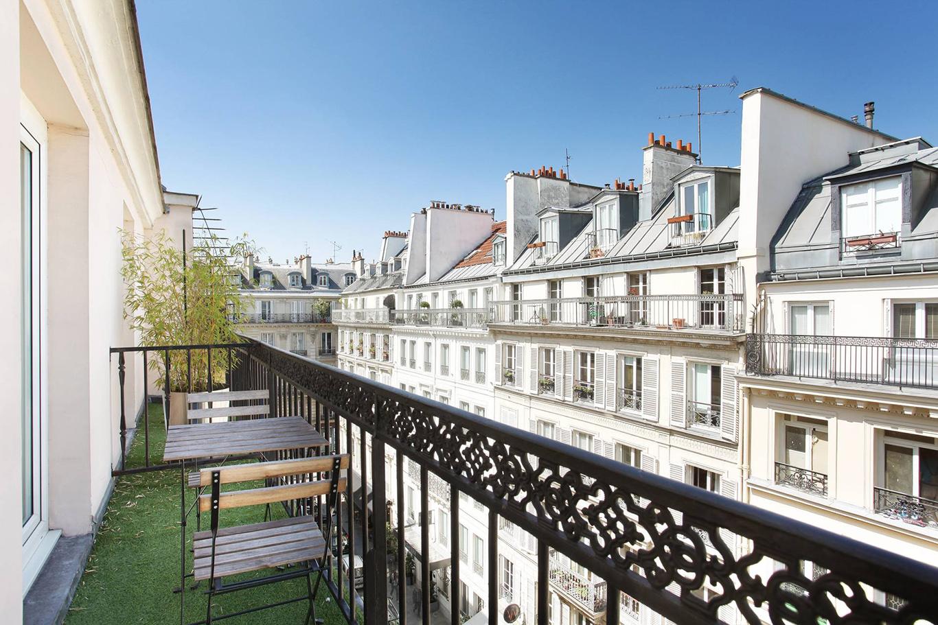 Hotel_Maison_Nabis