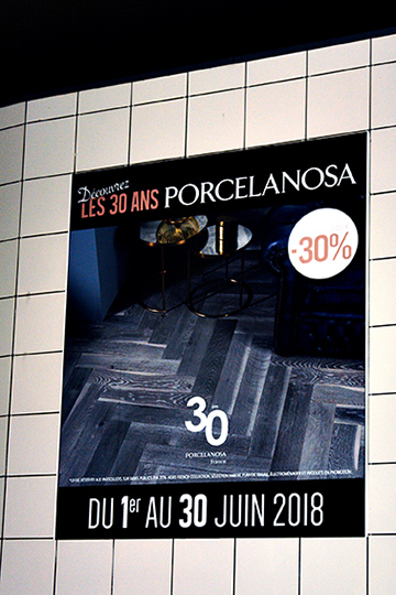 porcelanosa-01