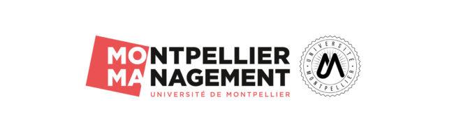 montpellier-management