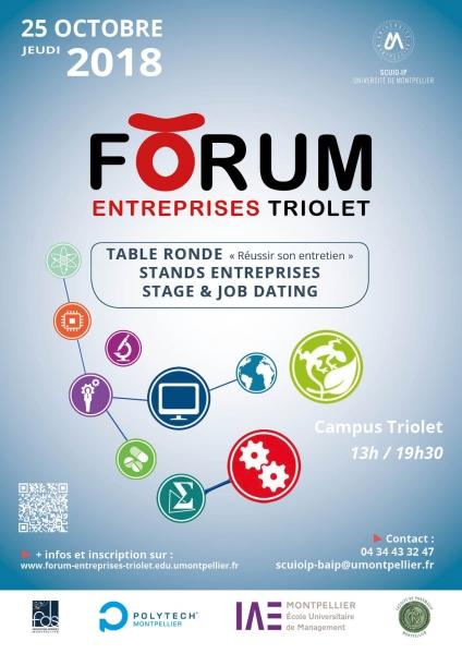 forum-triolet